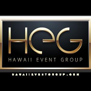 Hawaii Event Group